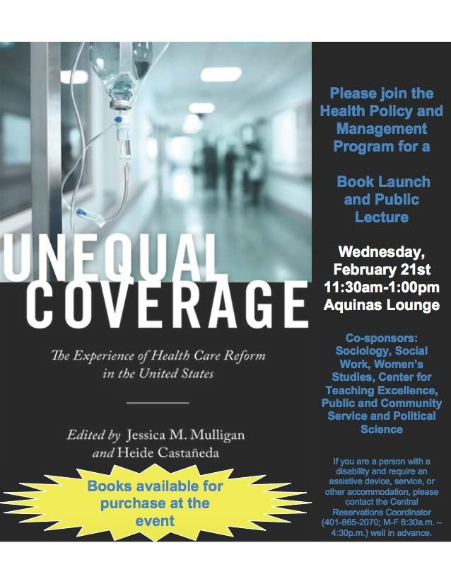Feb-21st-Unequal-Coverage-Flyer.jpg