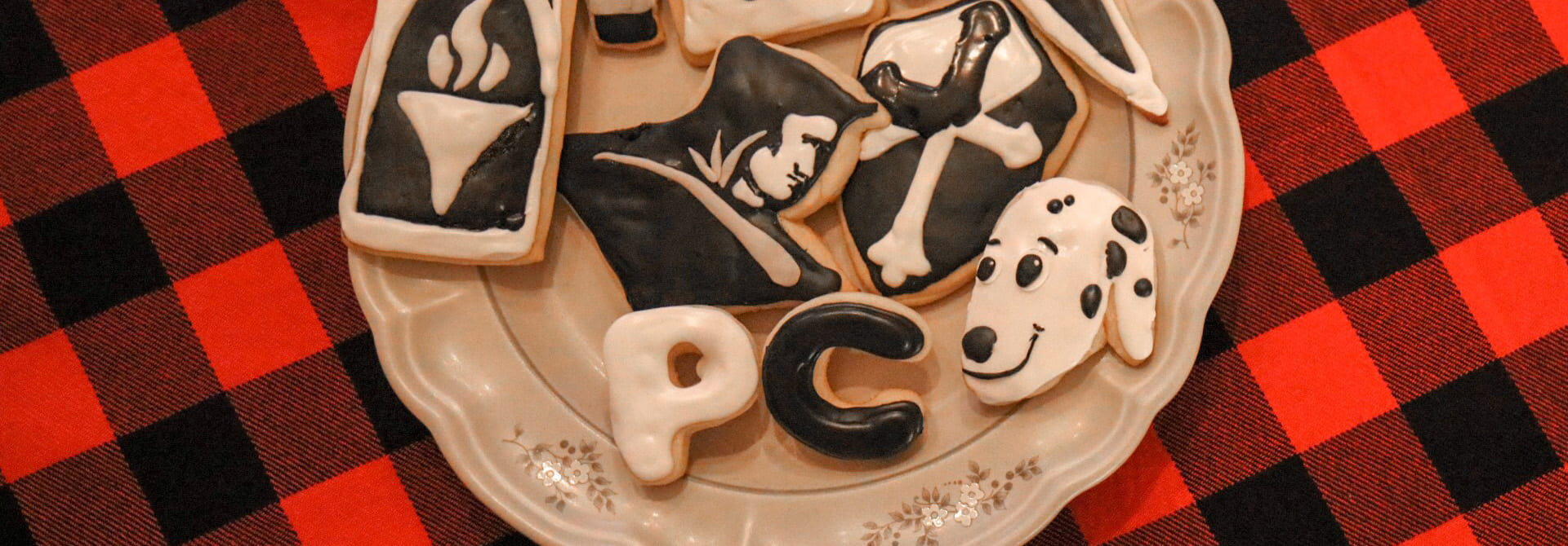 Office of the Registrar PC Cookies