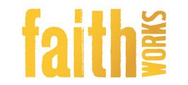 faith works logo