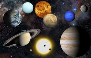 planets3a_700