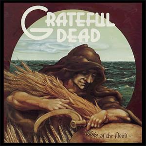 Grateful_Dead_-_Wake_of_the_Flood