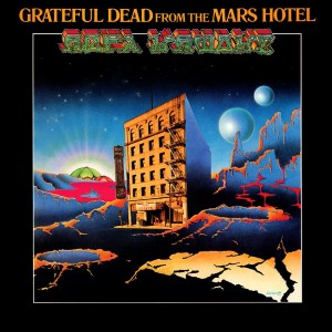 grateful_dead_-_from_the_mars_hotel