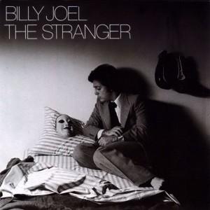 Billytranger