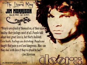 lizard-king_jim_morrison450x600px