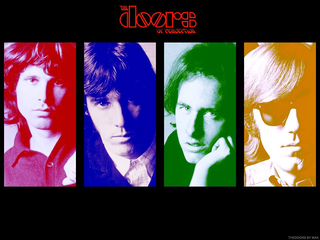 The Doors The Last Screams Of The Butterfly Garrens Blog The