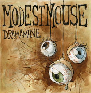 modest_mouse_cover_dramamine_1_by_dragonspark-d2q3emu