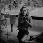 Sally-Mann-Photography-11