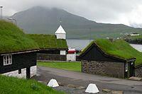 200px-Norðragøta,_Faroe_Islands_(2)