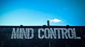 mind_control4