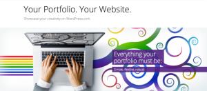 portfolios-header