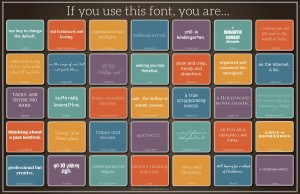 If-You-Use-This-Font...