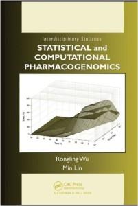 stats and comp pharmacogenetics