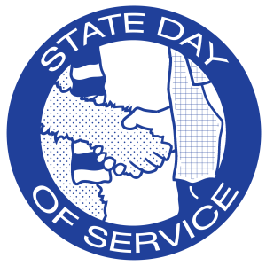 statedayofservice5 logo