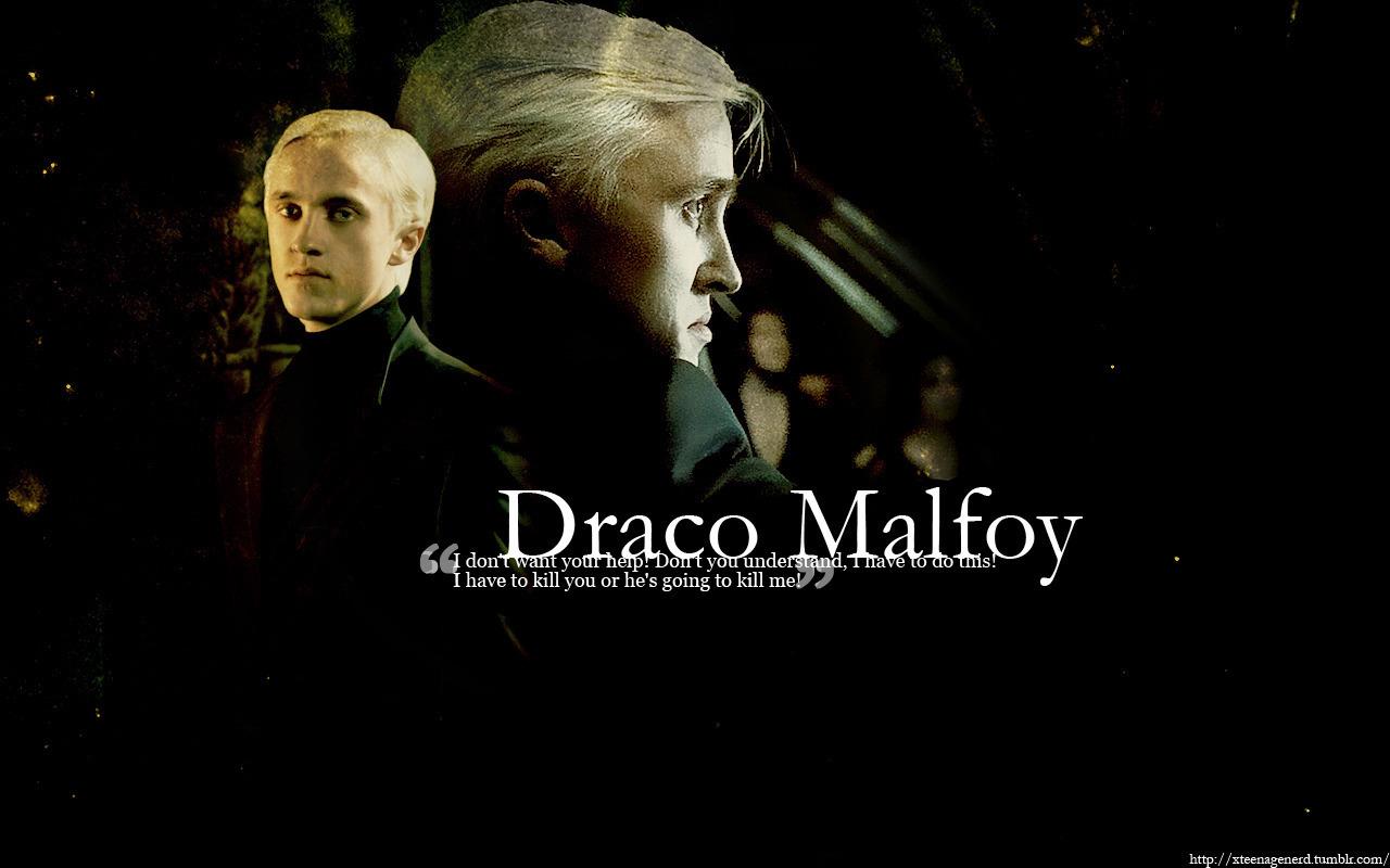 funny-quotes-draco-malfoy-harry-potter-fanpop-170505