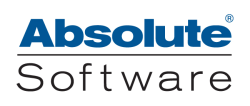 absolute-software-logo