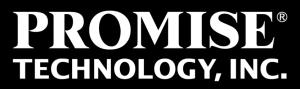 Promise_Technology_Logo