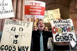 pb-110624-gay-marriage.photoblog900