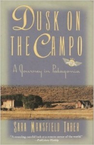 Dusk Campo 2