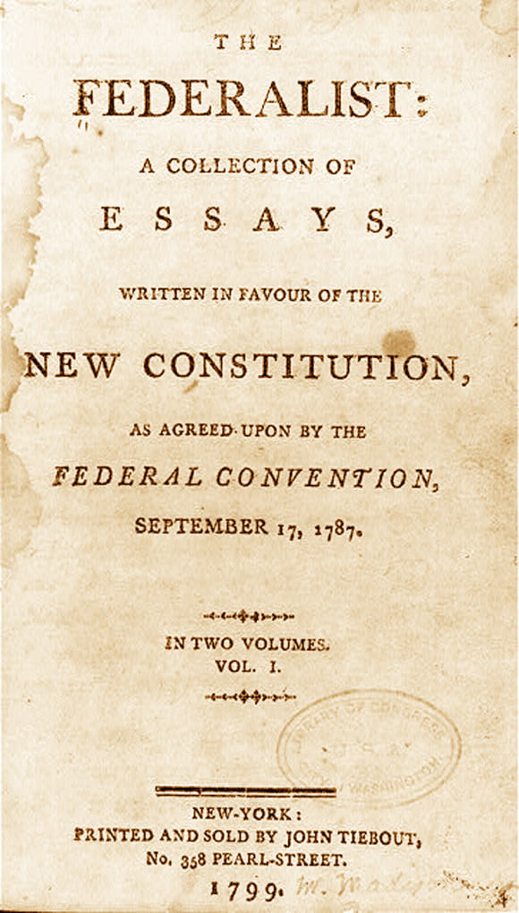 the-federalist-papers-003