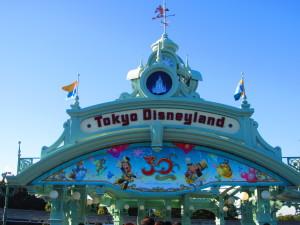 Most Profitable You Ask Tokyo Disneyland And Tokyo Disneysea