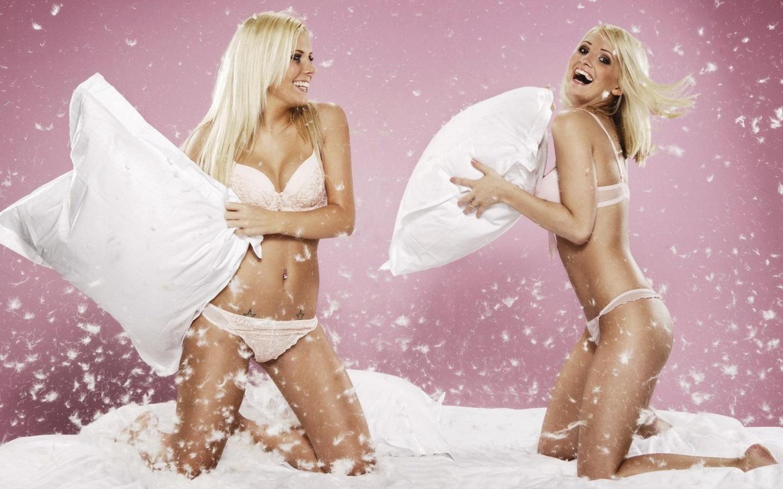 Sexy girl websites #10