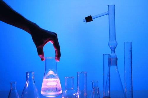 Biotechnology Ag