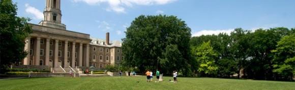 Campus-Old-Main-General