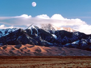 Great_Sand_Dunes_National_Park_Colorado_03