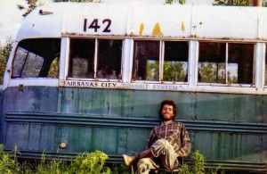 mccandless-magic-bus-8[6]