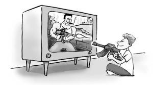 TV_violence_layout