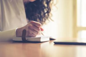 GGIA-Journaling