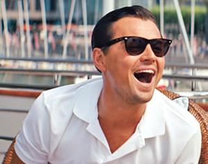 Leonardo-DiCaprio-Sunglasses_COVER