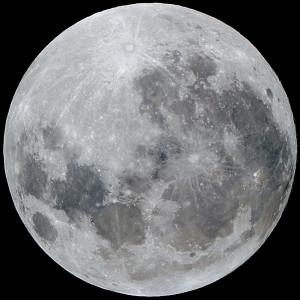jw_full_moon