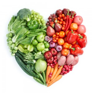 should-vegetarians-be-concerned-abour-oral-health-roseville-ca-300x300[1]