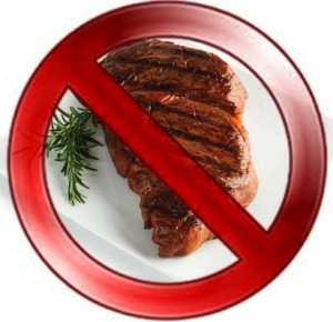 Red-Meat-Health1