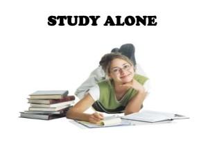 group-study-vs-study-alone-2-638