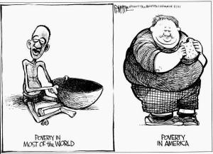 obesity_6