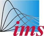 Astrostatistics and Astroinformatics Portal