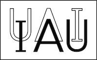 International Astronomical Union