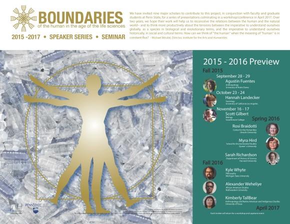 Boundaries_2Year