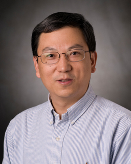 Guohong Cao