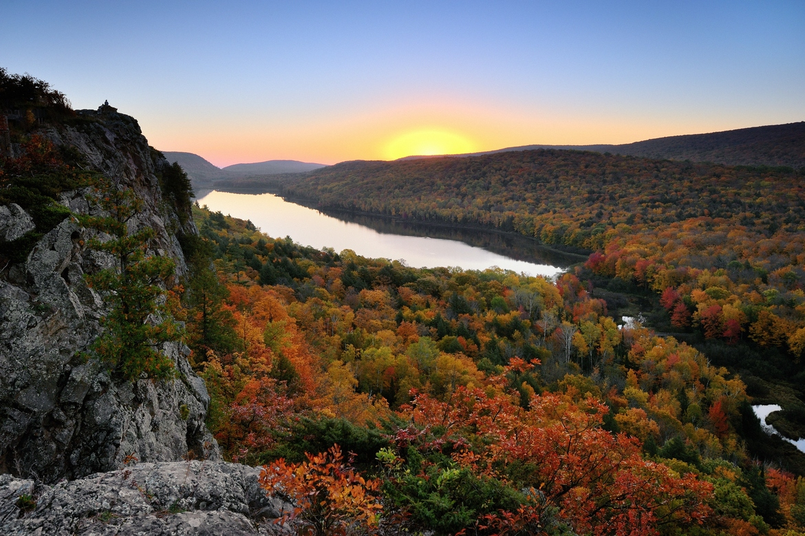 North Country Trail Outdoor Trip Ideas And Reviews