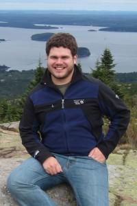 Matt Dunkman