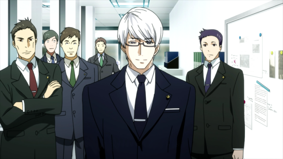 Arima_meeting_Amon