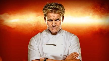 chef-gordan-ramsey.jpg