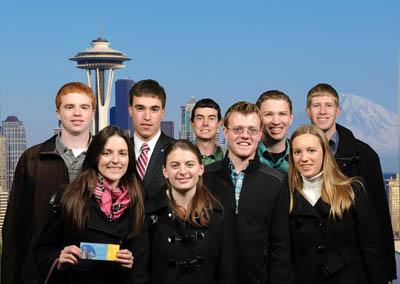 Meteo Students Attending AMS 2.jpg