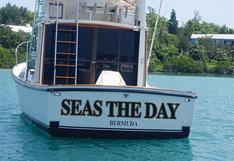 SeasTheDay.jpg