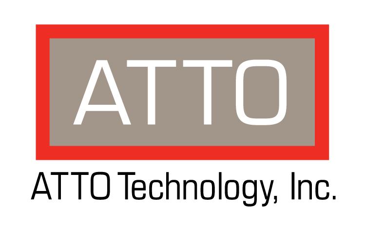 2016-ATTOTechnology