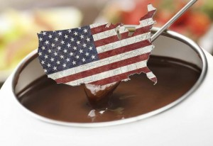 America Fondue http://www.startribune.com/opinion/commentaries/213593491.html
