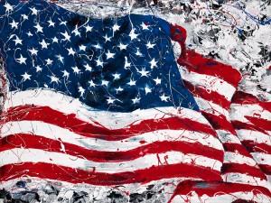 Art of America http://www.etsy.com/market/art_american_flag